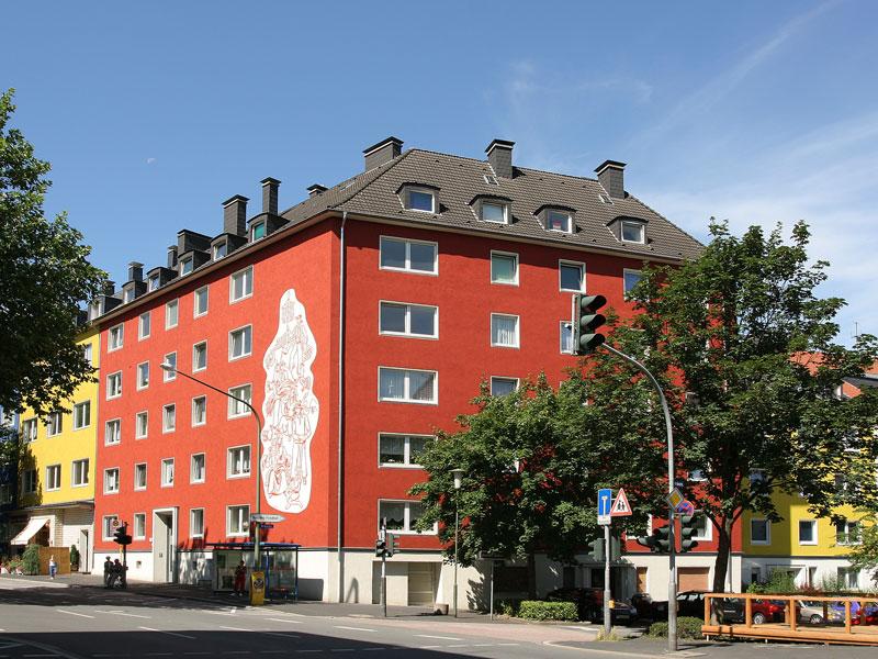 Hagen Wehringhausen